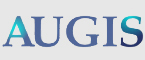 Link to Association of Upper Gastrointestinal Surgeons of Great Britain and Ireland (AUGIS) website