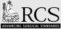 Link to Royal College of Surgeons (RCA) website
