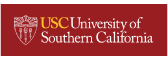 Link to University of Southern California (USC) website