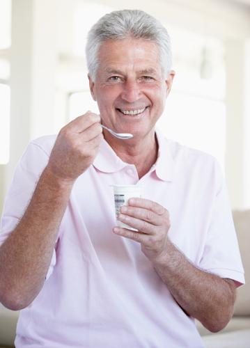 patient-on-mousse-diet-after-anti-reflux-keyhole-surgery