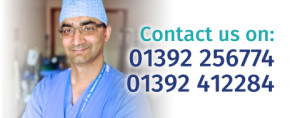 South West Reflux header - contact us on Exeter 01392 256774 or 01392 412284