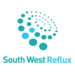 South-West-reflux-square-logo