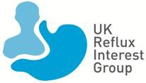 UK Reflux Interest Group Meeting 2015