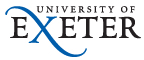 University of Exeter affiliated to South West Reflux