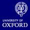 University of Oxford affiliated to South West Reflux