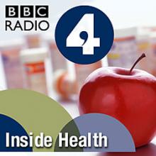 BBC 4 Radio interview